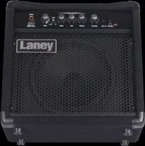 laney-rb1