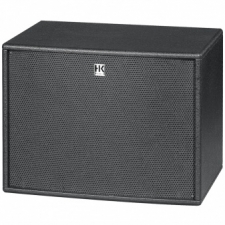 HK AUDIO 112 Sub black