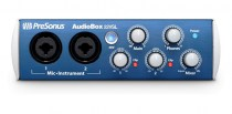 audiobox-22vsl