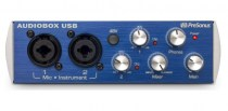audiobox-usb