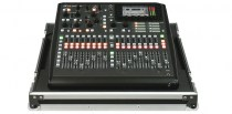bechringer-x32-producer-tp