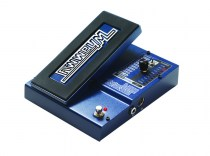 digitech-bass-whammy
