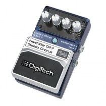 digitech-cr-7