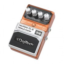 digitech-dl-8