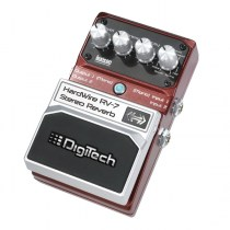 digitech-rv-7