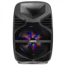 ECO DISCO BOX-12A MP3
