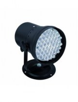 eurolite-led-t-36-rgb-spot-black