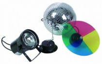 eurolite-mirror-ball-30-cm-set