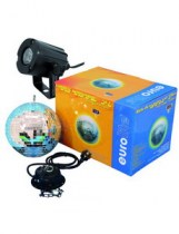 eurolite-mirror-ball-30-set-led-6000k