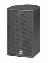 HK AUDIO 12.1 black