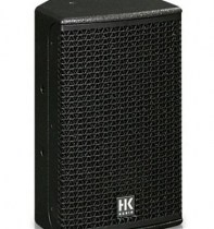hk-audio-ct-108-left
