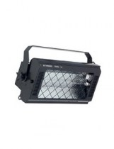 imlight-strobo-light-1500