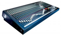 soundcraft-lx7ii-165