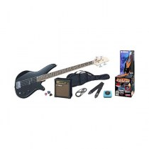 yamaha-erb070bp-black