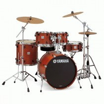 yamaha-scb2fs51crr(cranberry-red